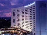 ザ・インペリアル メー ピン ホテル
