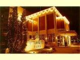 ワンカムホテル(チェンライ)