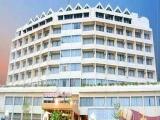 ティプチャンランパンホテル(ランパーン)