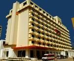 D2ホテル