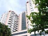 Nakornping Condominium(ナコンピンコンドミニアム)