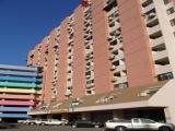 Sritana Condominium2(シータナーコンドミニアム2)