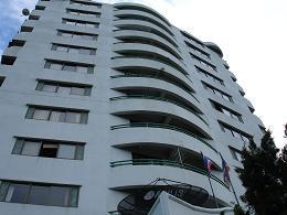 DoiPing Mansion(ドイピン マンション)