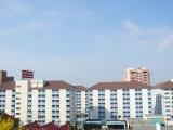 Huay Kaew Residence(ファイケーオレジデンス)sp