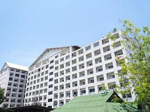 HuayKaew Place(ファインケーオプレイス)